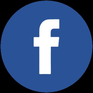 Go.pl na facebooku