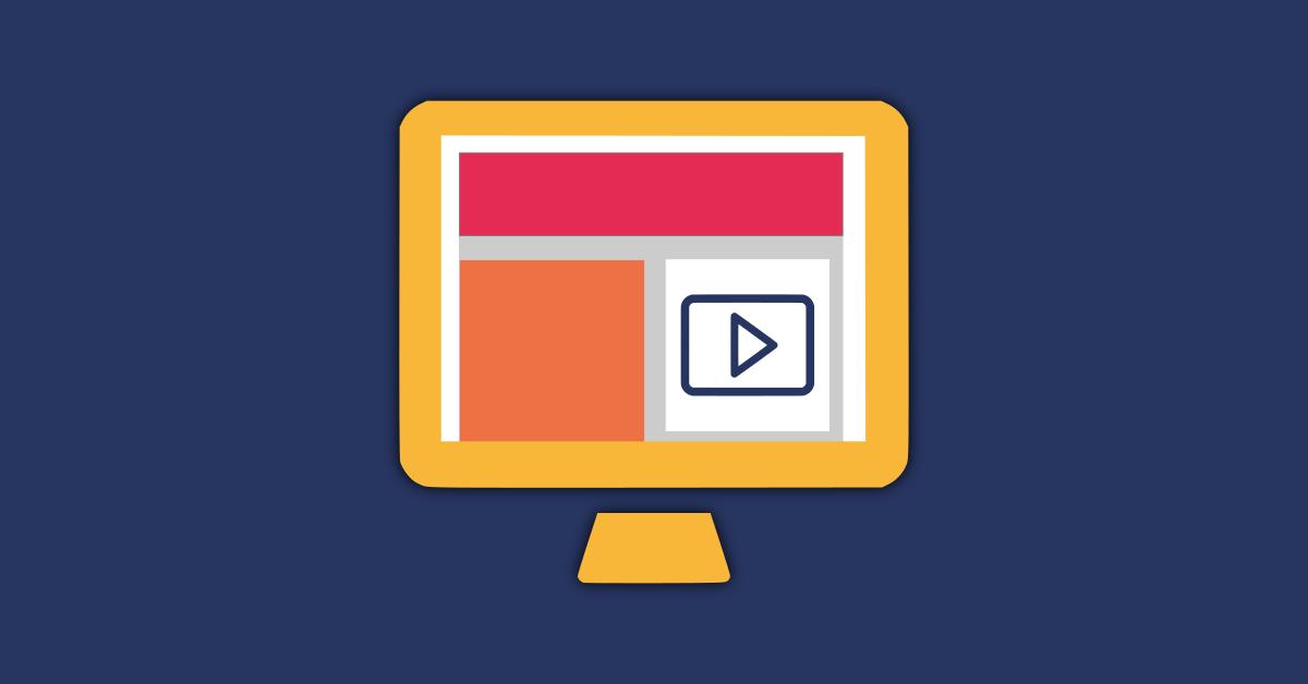 videoGO - nowa forma reklamy