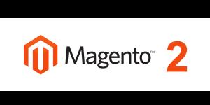 Integracja Magento2