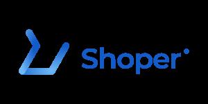 Shoper.pl