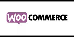 Integracja Woocommerce