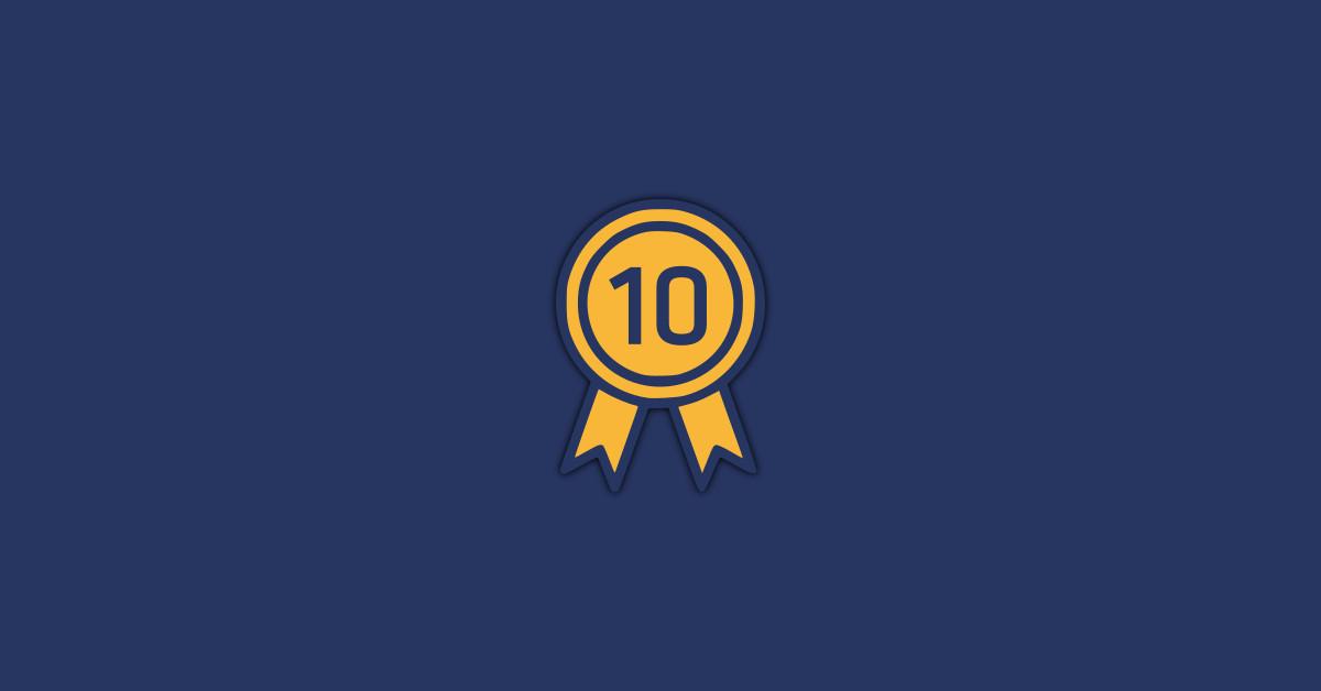 10 dobrych praktyk GO.PL