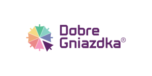 Dobregniazdka.pl