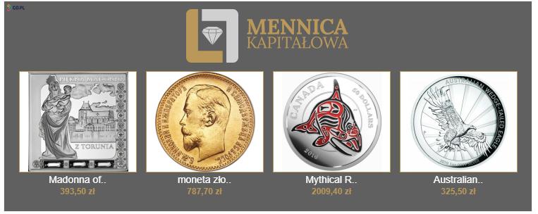 Go.pl dla sektora finansowego